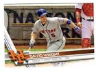 2017 Topps  Singles    You Pick