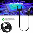 Replacement Charging Clip Cable Suitable For Fitbit Alta Wristband Bracelet ZW