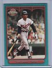 2003 FLEER FALL CLASSICS Complete Your Set/You Choose/You Pick the Cards