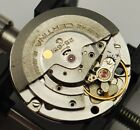 CERTINA 25-651 swiss automatic Watch Movement original Parts - Choose From List image