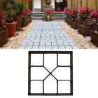 Внешний вид - Path Maker Mold Reusable Concrete Cement Stone Design Paver Walk Mould