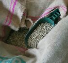 Green Coffee Beans For Home Roasting. Single Origins, Arabica and Robusta