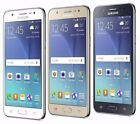 "New in Sealed Box Samsung Galaxy J7 J700T T-MOBILE 5.5""  Unlocked Smartphone"