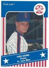 1991 ProCards Florida State League All-Stars Minor League Baseball card - PICK