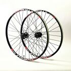Stans Arch EX 29er Speed Tuned MTB, DT Swiss Competition Mountain Bike Wheel Set
