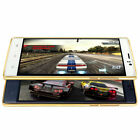 "New 3g Cell Phone Android 5.1 1/8gb Quad Core 5.5"" Unlocked Smartphone Kl"