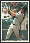1997 Best (1-50) Minor League Baseball card - Pick/Choose your player