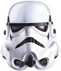 Adults Star Wars Movie Film TV Space Halloween Fancy Dress Costume Outfit Mask