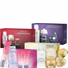 AVON ANEW Skincare Kit ~ New In Box ~ (Worth £33.50)