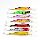28g Plastic Hard Baits Lures Artificial Baits Road Bait New  Baits 16.5CM