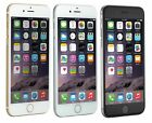Apple iPhone 6 16GB (Factory GSM Unlocked AT&T / T-Mobile) Smartphone