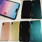 For HuaWei P20 P20 Pro OEM Dummy Phone Store display Model Replica Phone Toy new