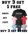 USPS  T-Shirt ALL COLORS & Sizes BUY 3 GET 4TH FREE FREE SHIPPING image