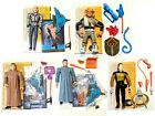 CHOOSE: Vintage 1992-1993 Star Trek Action Figures * Playmates Toys on eBay