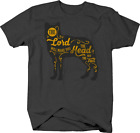 Lord Will Make You The Head Not Tail Deuteronomy 28:13 Bible Tshirt