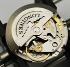 LONGINES L 890,1 swiss Movement date automatic Spares Parts Choose From List (2) image