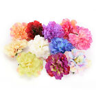 Flower Hair Clips For Girls Bohemian Style Women Girls  Hairpins Accessories Uj