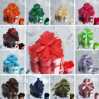 50 pcs SOAP GIFT BOXES Wedding Party FAVORS Wholesale DISCOUNTED Decorations