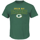 Green Bay Packers NFL T-Shirt Men's size 3XL or 4XL New w/Tag $23.99 USD on eBay
