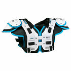 Champro AMT-1000 Adult Football Shoulder Pads All Sizes
