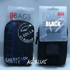 AGBLUE New Golla Mobile Camera Bag Pouch Case