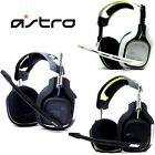 Kyпить ASTRO A50 a50 Gaming Headset Gen 2 Wireless for Xbox One PC PS4 Headset Only на еВаy.соm