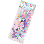 MAGICAL UNICORN Birthday Party Range - Girls Tableware Decorations Supplies