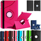 For Samsung Galaxy Tab A 10.1 2019 T510 T580 360 Rotate Smart Case Cover Stand