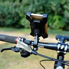 Universal Electric Motorcycle Bicycle Navigation Device Phone Bracket Holder