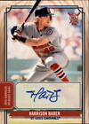 2019 Topps Big League MLB Baseball Autograph Singles (Pick Your Cards) on Ebay