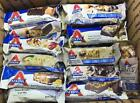 ATKINS - Snack, Trail Mix and Harvest Bars YOU CHOOSE FLAVOR/ QUANTITY $84.99 USD on eBay