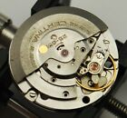 CERTINA 25-651 automatic Movement original Spares Parts - Choose From List (2) image