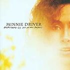 Minnie Driver - Everything I've Got in My Pocket (2004)