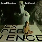 Songs Of Experience by David Axelrod (New)