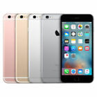 Apple iPhone 6s Plus 16GB 32GB 64GB 128GB Factory Unlocked AT&T Verizon T-Mobile