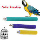 Внешний вид - Pet Birds Chew Paw Grinding Toys Parrot Harness Cage Budgie Birds Accessories