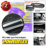 Audi SQ5 (2013 - 2017) Powerflex Jack Pad Adaptor PF3-1660