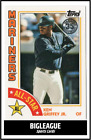 2019 Topps Series 2 1984 All Star Tribute Complete Your Set on Ebay