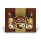 Assorted Box Chocolates Lindt Whitmans Sampler Ferrero Russell Stover SugarFree