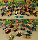 Kyпить Skylanders IMAGINATORS COMPLETE YOUR COLLECTION Buy 4 get 1 Free! $6 Minimum на еВаy.соm