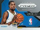 2016-17 Panini Prizm Basketball - Pick A Player - Cards 151-300 on eBay