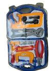 Kids Toy Tools Set Construction Tools Play Toy
