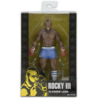"NECA Collectible ROCKY BALBOA Assorted 6"" Articulated Action Figures *NISB*"