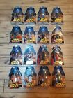 Star Wars Revenge of the Sith Action Figures - You choose the figure $9.49 USD on eBay