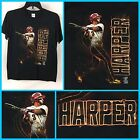 "NWT Men's BRYCE HARPER ""On Fire"" Philadelphia Phillies Player Graphic Tee-Shirt on Ebay"