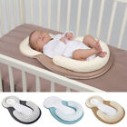 Portable Baby Crib Nursery Travel Folding Infant Toddler Cradle Sleeping Bed Bag