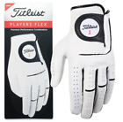 Titleist Players-Flex Golf Glove - MultiBuy Offers