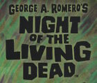 Night of the Living Dead (Avatar Press) Choose One or More [One-Shots & more] image