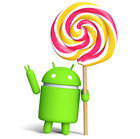 Android 5.1 Lollipop FAST! 3.0 Bootable USB Live Install