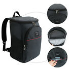 Cooler Bag Insulated Lunch Travel Ice Picnic Lunch Camping Cooling Beer Backpack